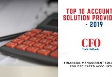 TechProspect-2019_CFO_Tech_Outlook_featuring_LC 10 ways to automate Microsoft Windows with Red Hat Ansible Automation Platform -TechProspect
