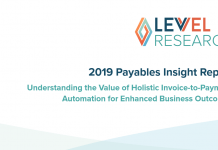 TechProspect-2019_Payables_Insight_Report_Yooz