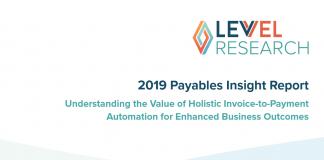 TechProspect-2019_Payables_Insight_Report_Yooz