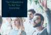 TechProspect-5-Questions-to-Ask-Your-Controller-White-Paper