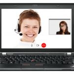 TechProspect-A Guide to Choosing the Best Online Meeting Provider TechProspect -TechProspect