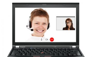 TechProspect A Guide to Choosing the Best Online Meeting Provider 356x220