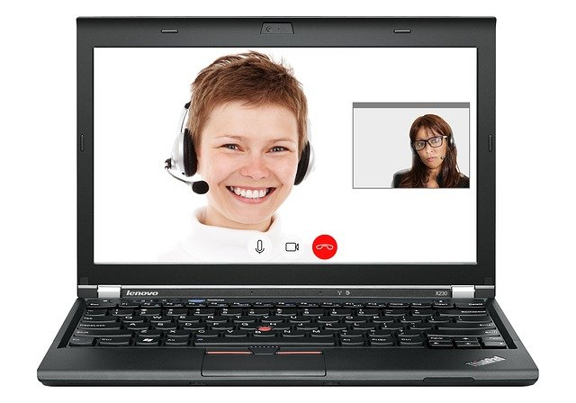 TechProspect-A Guide to Choosing the Best Online Meeting Provider