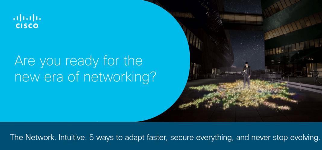 TechProspect-Are-you-ready-for-the-new-era-of-networking-pdf-1