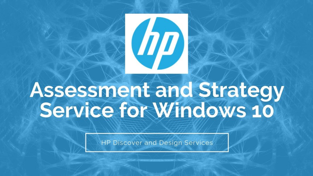 TechProspect-Assessment-and-Strategy-Service-for-Windows-10-1