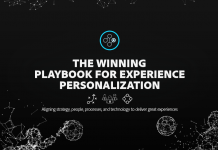 TechProspect-Asset07-PersonalizationPlaybook_190730104643-pdf Cloud Foundation 4 Networking and Security Built In -TechProspect
