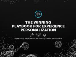 TechProspect-Asset07-PersonalizationPlaybook_190730104643-pdf