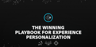 TechProspect-Asset07-PersonalizationPlaybook_190730104643-pdf