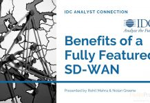 TechProspect-Benefits-of-a-Fully-Featured-SD-WAN-Other1 The State of Microsoft Dynamics 365 Customer Engagement Report -TechProspect