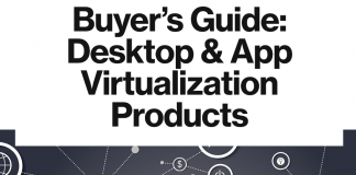 TechProspect-Buyers-Guide-Desktop-and-App-Virtualization-Products
