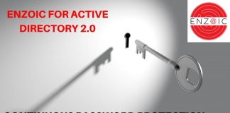TechProspect-ENZOIC-FOR-ACTIVE-DIRECTORY-2.0