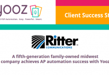 TechProspect-E_Ritter_Success_Story_FINAL-pdf Digital Transformation in 2020 – How Teams can Change the Game the Open Source Way -TechProspect