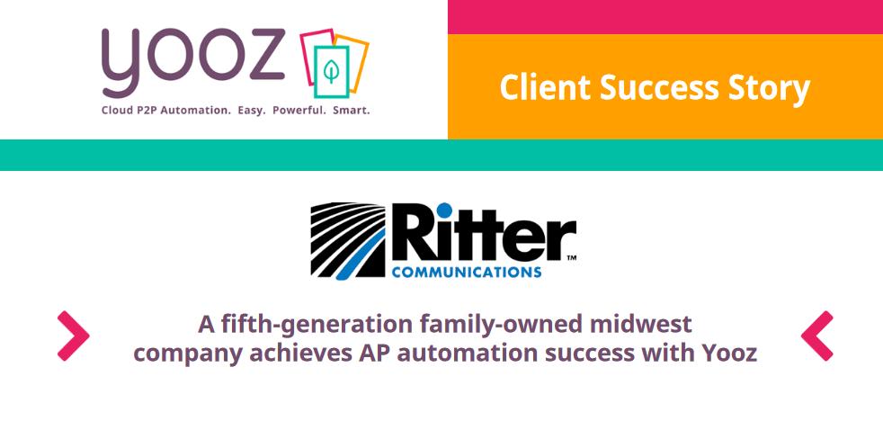 TechProspect-E_Ritter_Success_Story_FINAL-pdf