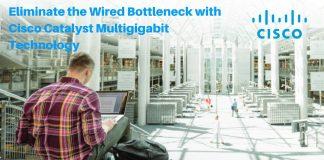 TechProspect-Eliminate-the-Wired-Bottleneck-with-Cisco-Catalyst-Multigigabit-Technology