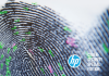 TechProspect-HP-Innovation-Journal