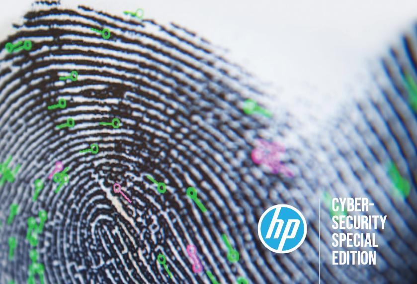 TechProspect-HP-Innovation-Journal