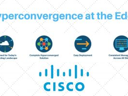 TechProspect-Hyperconvergence-at-the-Edge TechProspect -TechProspect