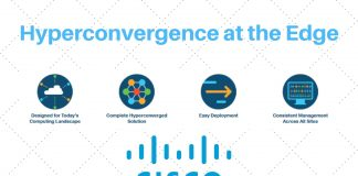 TechProspect-Hyperconvergence-at-the-Edge