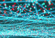 TechProspect NC State University survey Data Governance Quality and Artificial Intelligence pdf 218x150