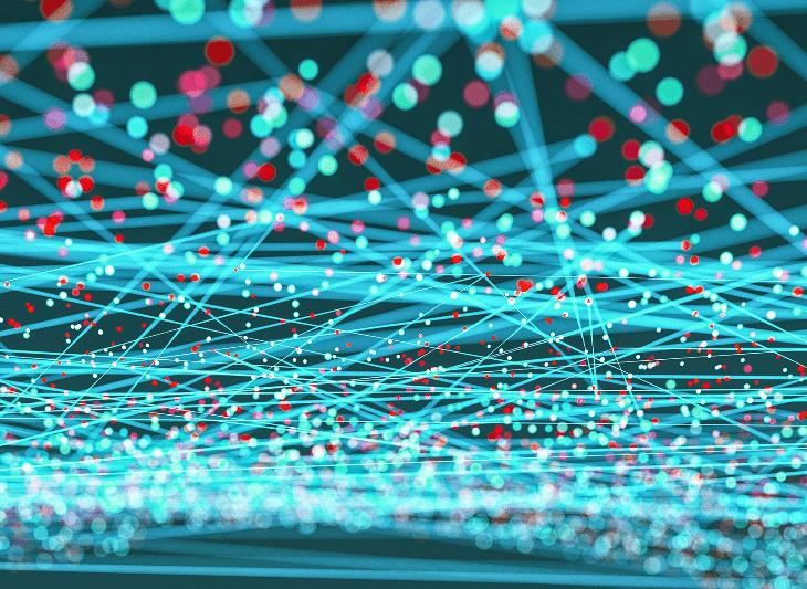 TechProspect-NC-State-University-survey-Data-Governance-Quality-and-Artificial-Intelligence pdf