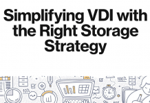 TechProspect-Screenshot_2019-09-27 Simplifying-VDI-with-the-Right-Storage-Strategy pdf Enable Work-from-home Productivity -TechProspect