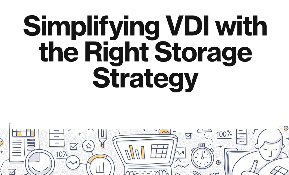 TechProspect-Screenshot_2019-09-27 Simplifying-VDI-with-the-Right-Storage-Strategy pdf
