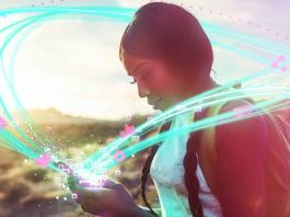 TechProspect-Six Adobe