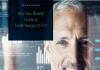 TechProspect-The-Tech-Savvy-CFO-White-Paper