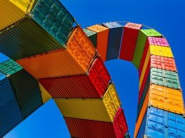 TechProspect-Three Case Studies Demonstrating How Global4PL Helps Increase Exports
