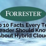 TechProspect-Top-10-Facts-Every-Tech-Leader-Should-Know TechProspect -TechProspect