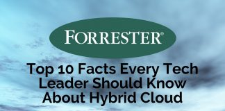 TechProspect-Top-10-Facts-Every-Tech-Leader-Should-Know