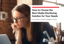TechProspect-US-MI-MediaMonitoringSolutionGuide