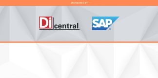 TechProspect-UT_SAP_Study