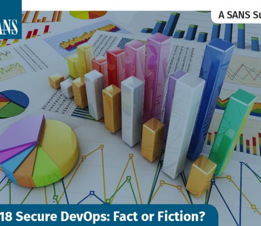 TechProspect-2018_Secure_DevOps_Fact_or_Fiction