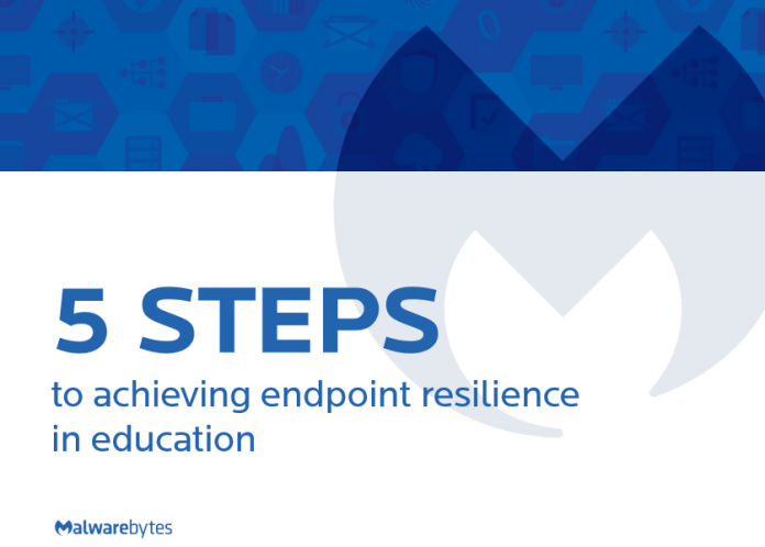 TechProspect-5_Steps_To_Achieving_Endpoint_Resiliencein_Education