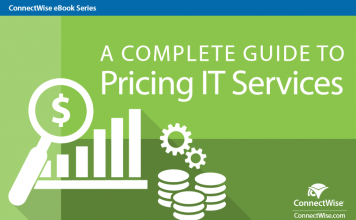 TechProspect-A_Complete_Guide__To_Pricing_IT_Services TechProspect -TechProspect