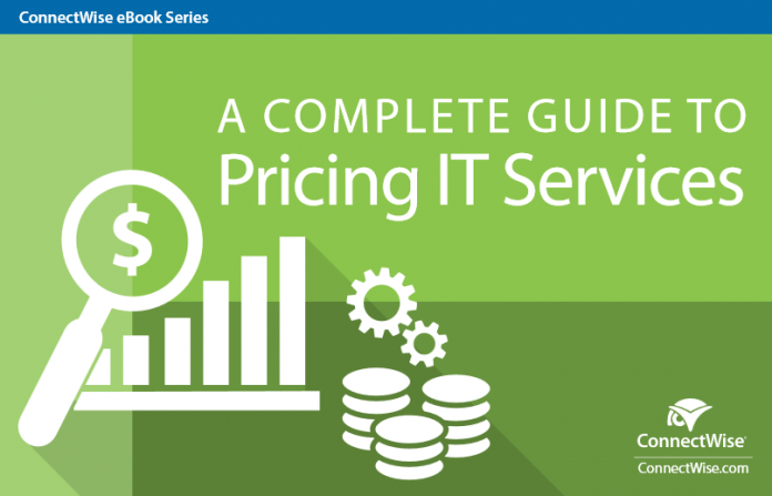 TechProspect-A_Complete_Guide__To_Pricing_IT_Services