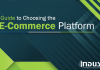 techprospect TechProspect A Guide to Choosing the Right E Commerce Platform min 100x70