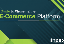 TechProspect-A_Guide_to_Choosing_the_Right_E-Commerce_Platform-min Secure Access Service Edge SASE for Dummies -TechProspect