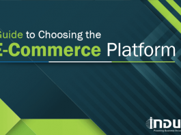 TechProspect-A_Guide_to_Choosing_the_Right_E-Commerce_Platform-min TechProspect -TechProspect
