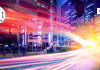 TechProspect-Accelerate_Your_Digital_Transformation_With_Hybrid_Cloud