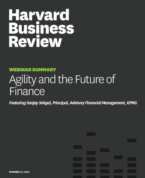 TechProspect-Agility_and_the_Future_of_Finance