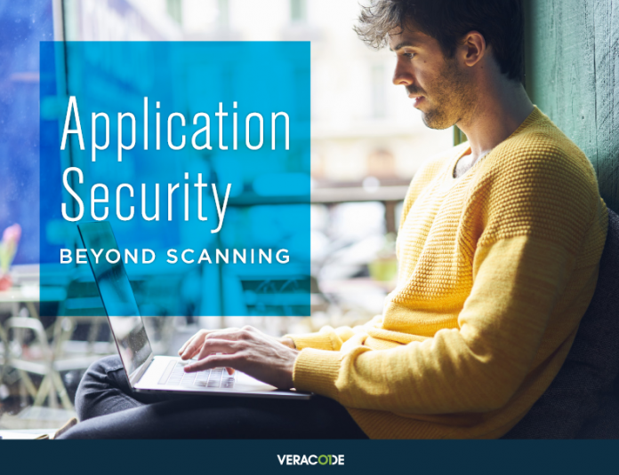 TechProspect-Application_Security_Beyond_Scanning