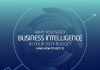 TechProspect-Budget_Business_Intelligence_eBook