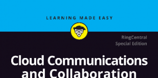 TechProspect-Cloud_Communications_and_Collaboration_for_Dummies