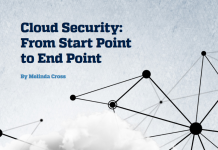 TechProspect-Cloud_Security_From_Start_Point_to_End_Point The Future of Work Starts with Digital Workplace -TechProspect