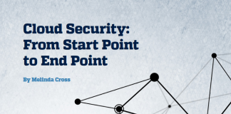 TechProspect-Cloud_Security_From_Start_Point_to_End_Point