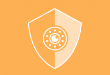 TechProspect-Disrupting_Security_Revamping_IT_Security_Through_SecOps_and_Incident_Management Simplify Data Protection to Take Command of Your Hybrid Cloud -TechProspect