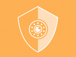 TechProspect-Disrupting_Security_Revamping_IT_Security_Through_SecOps_and_Incident_Management