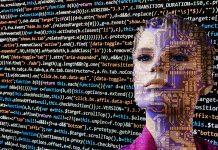 TechProspect-East_Irondequoit_CSD_Claims_Victory_Over_Emotet_Trojan_With_Malwarebytes